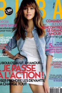 Biba-French-Fashion-Magazine-Juin-2011-issue
