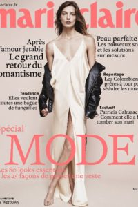 Daria-Werbowy-Marie-Claire-France-12-620x765