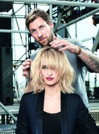 Gleam Hair Studio - L oreal Products5