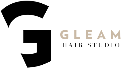 Gleam Hair Studio